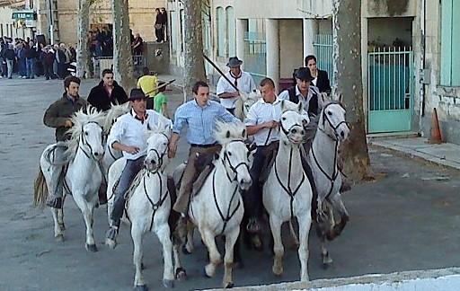 http://chevauxdegardian.cowblog.fr/images/bandido.jpg